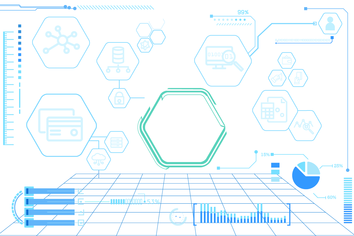 Cylynx connect the dots