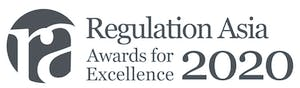 regulations asia one to watch